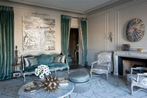 french interior design top 10 french interior designers
