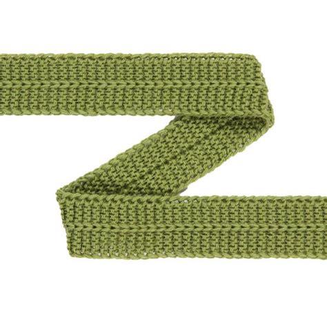 knitting binding binding ribbon knit 3 folded galloonfavorable buying at