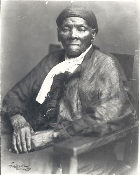 best biography harriet tubman sojourner truth quotes on courage quotes