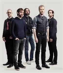 the national the national band panjury a social review site