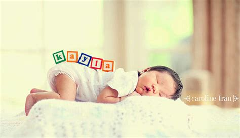 Baby Picture Ideas At Home by Lovely For Less Newborn Photography Ideas