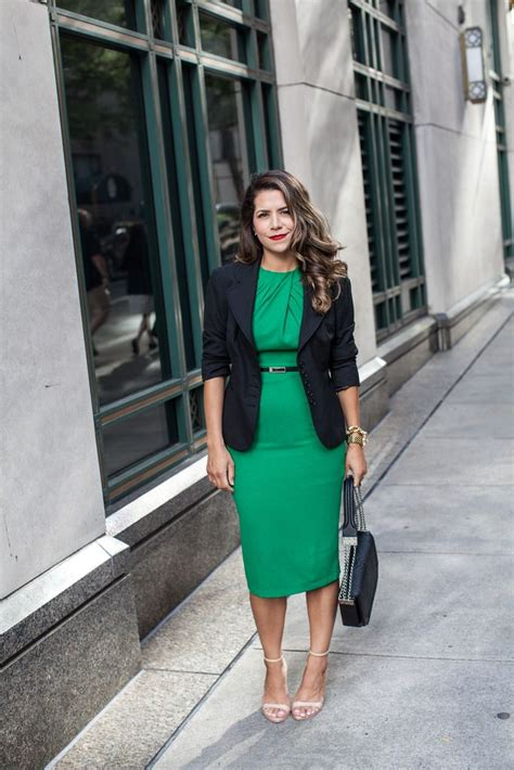 hot sea ladies bags green dress emerald dress asos what to wear to work foley