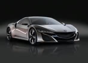 honda new concept car honda new small concept cars apps directories