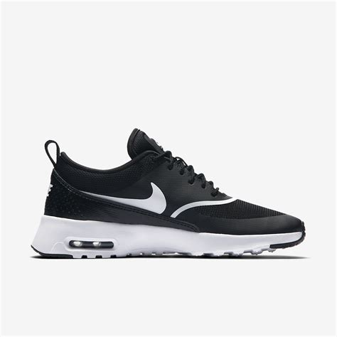 Nike Airmax Thea For S nike air max thea s shoe nike au
