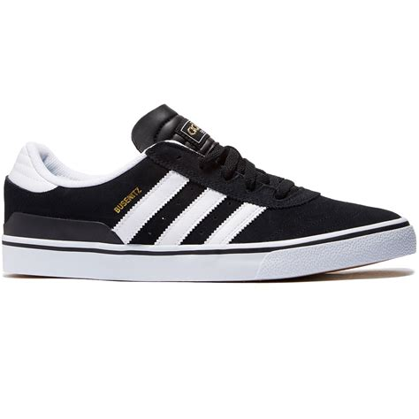 Black Panda Shoes 5 adidas busenitz vulc shoes