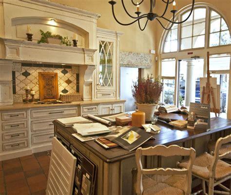 stunning sb home design contemporary decorating design