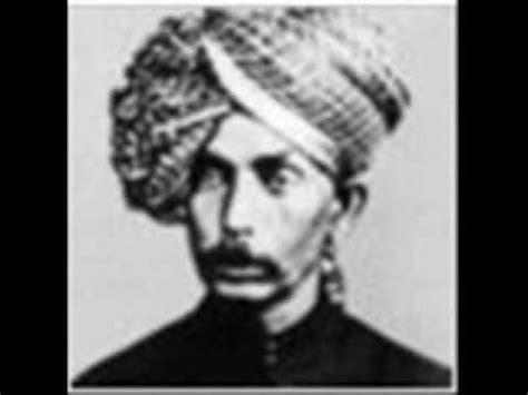 raga karim ustad abdul karim khan rama nee samana raga kharaharapriya