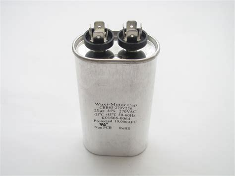 capacitor industry cbb65 motor capacitor 28 images air conditioner capacitor cbb65 china capacitor motor