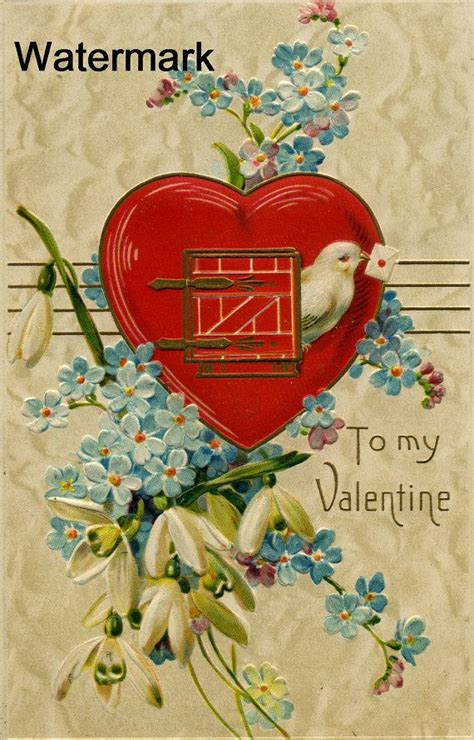 fashioned cards 102 best images about fashioned valentines card on
