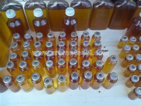 Minyak Bulus Palsu membedakan minyak bulus asli dengan palsu minyak bulus