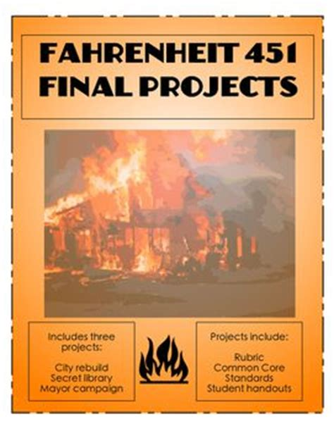 three major themes of fahrenheit 451 50 best teaching fahrenheit 451 by ray bradbury images on
