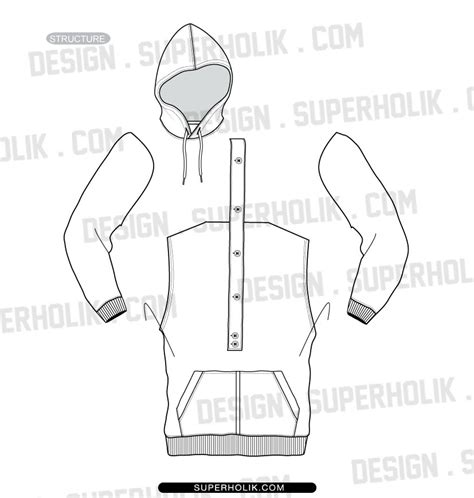 zip hoodie design template best photos of hoodie order form layout school hoodies