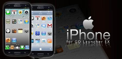iphone theme apk iphone go launcher ex theme v1 0 apk mediafire download