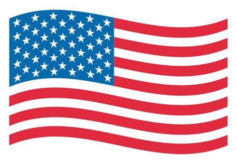 american flag temporary tattoos american flag tattooforaweek tattoos largest