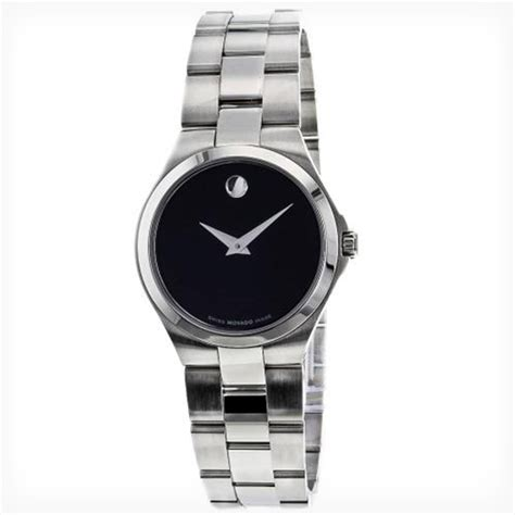 movado men s and women s watches