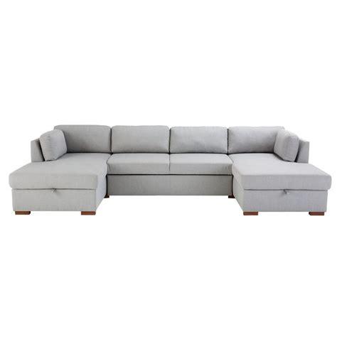 ausziehbares sofa best 25 grey sofa bed ideas on sofa bed gray