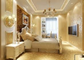 modern false ceiling designs made of gypsum board for
