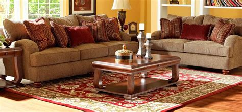 Area Rug Cleaning Calgary Area Rug Cleaning Calgary Ab 403 720 2230 Heirloom Rug Cleaning