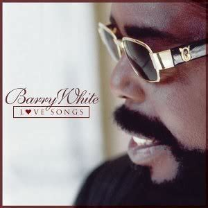barry white and his orchestra i ve the whole world to hold me up 1000 images about barry quot mr smooth quot white on