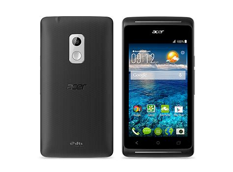 Handphone Acer Android spesifikasi dan harga handphone android acer liquid jade z205 info android dan apple indonesia