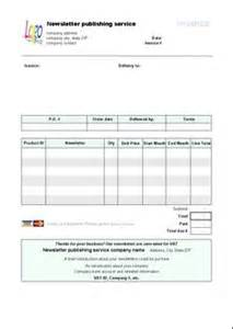 cupcake invoice template 1000 images about starting a business on cake