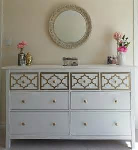 ikea hemnes dresser hack ikea hack hemnes 8 drawer dresser took 2 days from