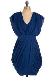 blue dress blue dress 2 fab