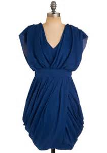 blue dresses blue dress 2 fab