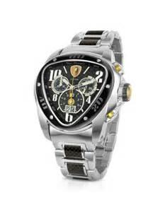 Lamborghini Watches For For Canino Lamborghini Designer Adverts Nigeria