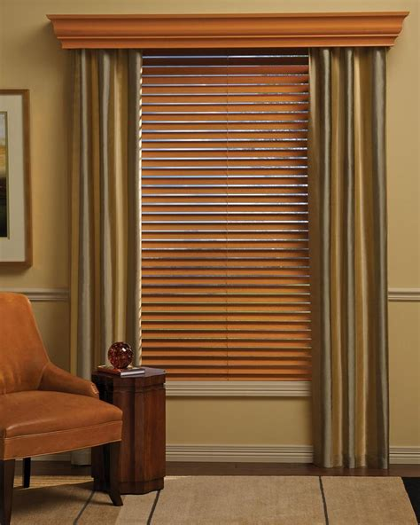 Wood Curtains Window Wooden Valances Bridgeview Wood Cornice Home Ideas Wooden Valance And Valance
