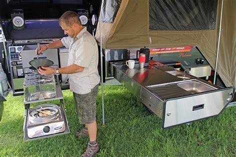 cooking options layouts kimberleykers