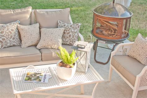 aug 17 wicker patio furniture is a lasting classic