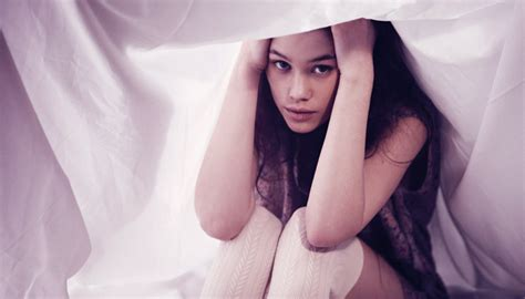 astrid berges frisbey mother 192 strid berg 232 s frisbey