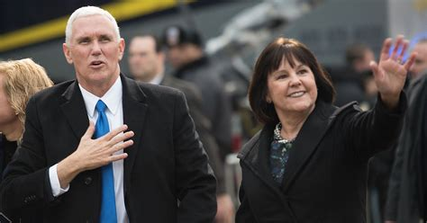 does mike pence call his wife quot mother quot a rolling stone i celebrate mother every day from mike pence nikki