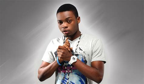 richest musicians in nigeria the top 10 jiji ng