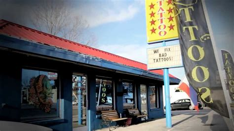 tattoo removal cost jacksonville nc unique ink tattoo of jacksonville youtube