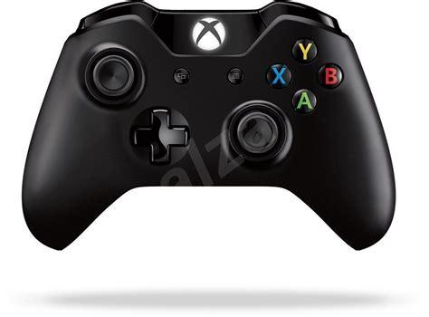 Xbox 360 Kinect Sensor Refurbish microsoft xbox one so senzorom kinect refurbished hern 225