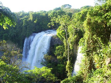 Pch Buriti - cachoeiras do rio curu 225 wikip 233 dia a enciclop 233 dia livre