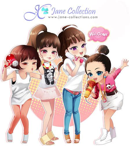 Tenda Anak Pasar Gembrong grosir mainan anak gembrong mainan anak perempuan