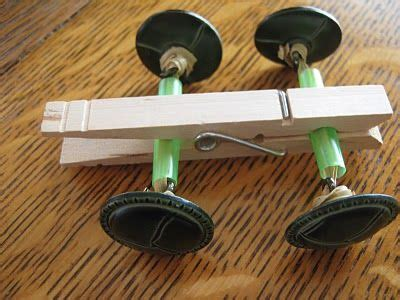 Simple machine wheel and axle project stem education pinterest