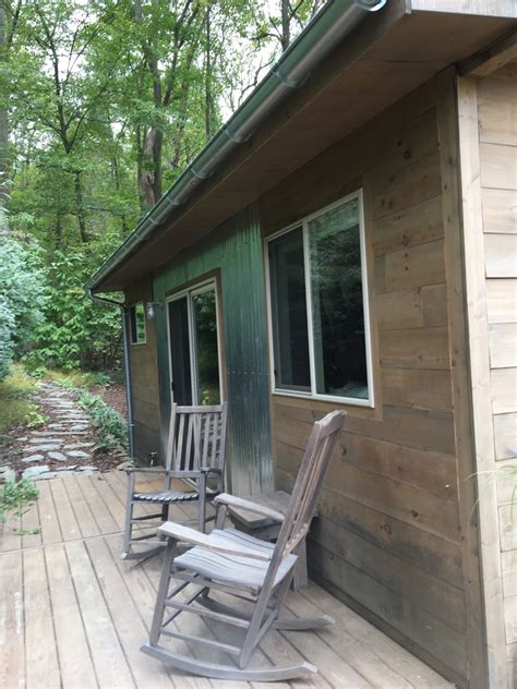 stationary tiny house plans 100 shack rydalmere flat modular one