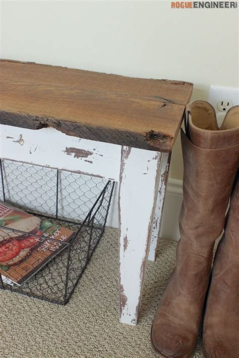 small entrance bench best 25 small entry ideas on pinterest small entrance