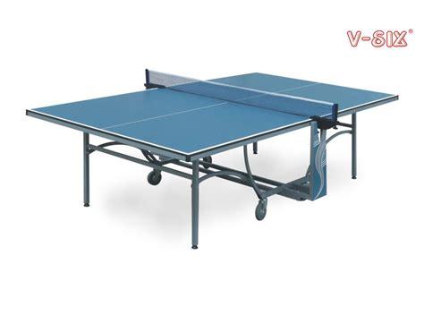 stiga indoor outdoor ping pong table harvard indoor outdoor ping pong table outdoor designs