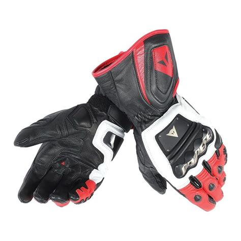 motorcycle gloves dainese 4 stroke long gloves blackfoot online canada