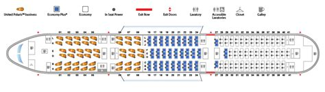 dreamliner floor plan dreamliner floor plan meze
