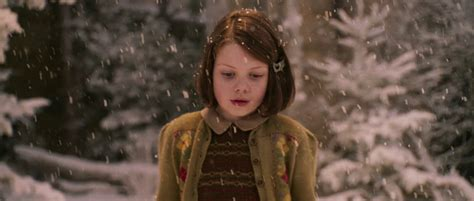 Narnia Witch And Wardrobe by The Chronicles Of Narnia The The Witch The