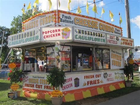 dodge county fair wisconsin dodge county fair wisconsin 2018 dodge reviews