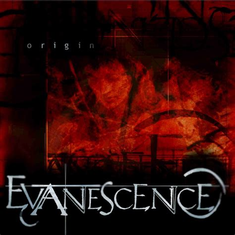 where did pop originated from encartes pop encarte evanescence origin encarte oficial