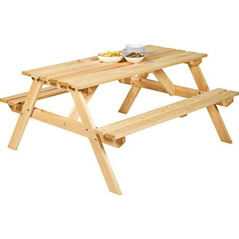 garden benches argos 11 best living in a shed images on pinterest sheds