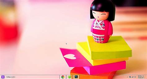 cute themes for laptop windows 8 cute wallpapers for windows 8 best free hd wallpaper